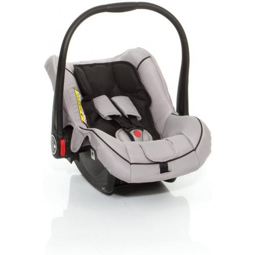 """ABC Design Baby Транспортер """"Imola"""" (0+мес.)"""