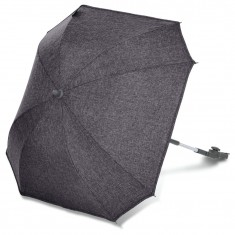 "ABC Design Baby чадорче за количка ""SUNNY"""