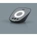 NUK Беби Монитор ECO Control Audio Display 530D