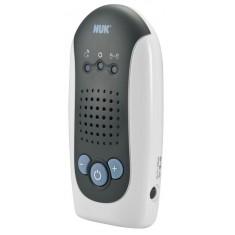 NUK Беби Аудио Монитор Easy Control 200