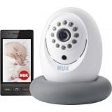 """NUK  Видео Монитор """"ECO Smart Control 300"""" WiFi"""
