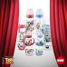 "NUK First Choice+ шишенце ПП 300мл со анатомска силикон цуцла 2/M ""Toy Story"""