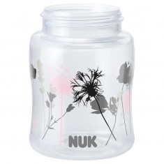 NUK Jolie мануелна пумпа за издојување на млеко