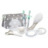 NUK Baby Сет за Хигиена - Welcome Set