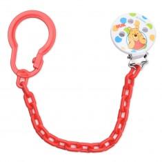 NUK Ланче за Цуцла - Disney Winnie The Pooh