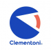 "Clementoni Clemmy Baby ""Интерактивна Тркачка Стаза""(10+мес.)"