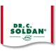 Dr.C.Soldan