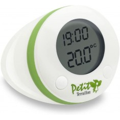 """Petit Terraillon Дигитален Термометар за Капење """"4in1"""""""