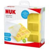 NUK Fresh Foods Тацна за Замрзнување Беби Храна
