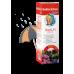 Rotbackchen Vital IMMUN - природен додаток во исхрана за подобар Имунитет за деца и возрасни