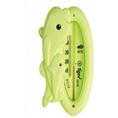 "Tigex Baby Термометар за Бања ""Делфин"" (0+mes.)"