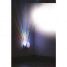 Tigex Ноќно Светло Проектор