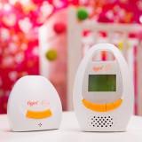 "Tigex Baby Audio Monitor ""Simplicity + "" (0+мес.)"