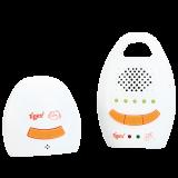 "Tigex Baby Audio Monitor ""Simplicity"" (0+мес.)"