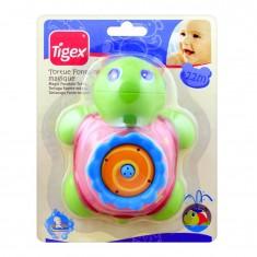 """Tigex Играчка за бања Желка """"Magic Fountain""""  (12+мес.)"""