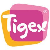 Tigex Сет Заштити за Домот