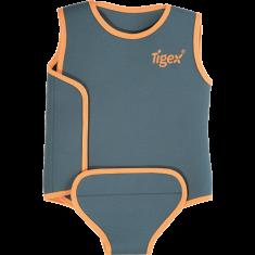 Tigex UV Заштитен Елек за Капење (0-12m.)
