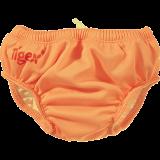"Tigex Пелена за капење ""Swim Nappy"" (6-12m.)"