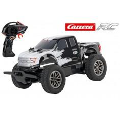 """CARRERA кола со далечинско управување """"Ford F-150 Raptor"""" (8+г.)"""