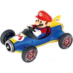 "CARRERA Pull&Speed колички ""Super Mario Twin Pack""(3+г.)"
