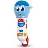 Clementoni Baby Интерактивен Микрофон (10-36 мес.)