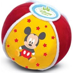 Clementoni Baby Mickey Интерактивна Активити Топка (3+ mes.)