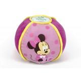 Clementoni Baby Minnie Интерактивна Активити Топка (3+ mes.)