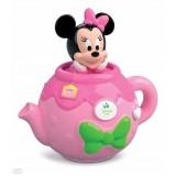 "Clementoni Baby ""Musical Tea Pot Minnie"" (6-36 mes.)"
