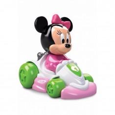 Clementoni Baby Mickey - Minnie Formula со Далечинско (12+мес)