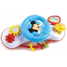 "Clementoni Disney Baby ""Mickey Activity Center"" (10-36 мес.)"