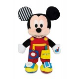 "Clementoni Disney Baby ""Учиме со Mickey"" (12+ мес.)"