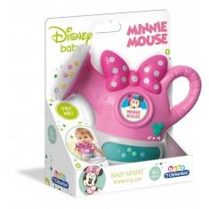 """Clementoni Disney Baby """"Интерактивна Канта за Полевање Minnie""""  (10+mes.)"""