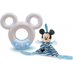"Clementoni Disney Mickey ""Музичка Лампа - Sound & Colour"" (0+mes.)"