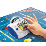 """Clementoni Science and Play """"Mind Designer Robot"""" (7+год.)"""