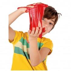 """Clementoni Science and Play """"Меки Слајм Топчиња""""(8+год.)"""