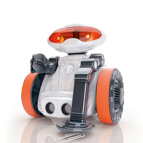 """Clementoni Science and Play """"Mio Robot"""" (8+год.)"""