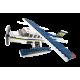 Sluban Aviation