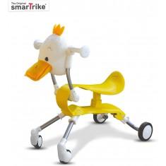 "Smart - Trike Точаче ""Springo - Farm"" (12-36 мес.)"
