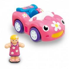 """WOW Toys Динамитната """"Daisy"""" (1-5 год.)"""