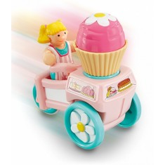 "WOW Toys Пекарата на ""Chloe"" (1-5 год.)"