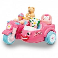 """WOW Toys Моторџиката """"Amy"""" (1-5 год.)"""
