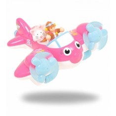 "WOW Toys Авионот на ""Tilly"" (1,5-5 год.)"