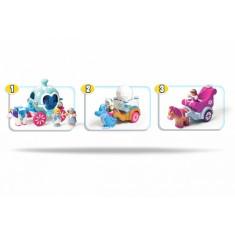 WOW Toys Сет од Сказните 3во1 (1-5год)